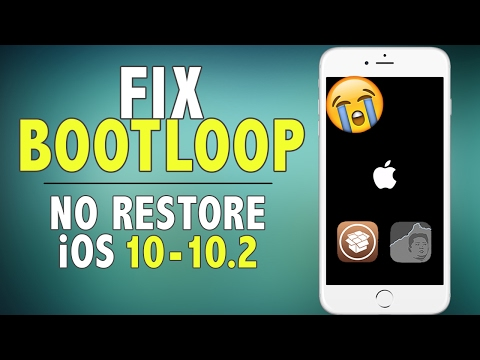 Fix iPhone/iPad Apps Crashing To Avoid Uninstalling Them from YouTube · Duration:  4 minutes 37 seconds