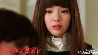 Kore Klipleri ( Aleyna Tilki - Dipsiz Kuyum )