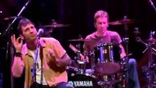 godsmack voodoo live unplugged