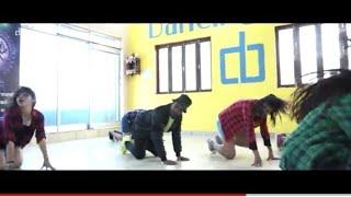 Gambar cover Piya more song| Baadshaho | dance Choreography|| By|| Sumit Tonk-SAm