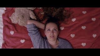 PRIDE - Short Film (4K)