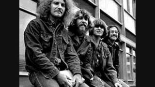 Get Down Woman-Creedence Clearwater Revival