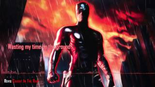 [Daredevil] Revis - Caught In The Rain (Full lyrics)