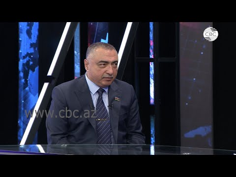 Признание Байденом псевдогеноцида армян не пойдет на пользу Армении