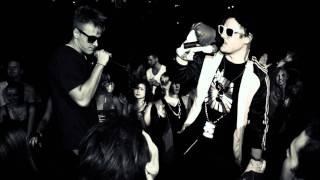 Jare & VilleGalle - Häissä ft. Märkä-Simo [HD] + lyrics