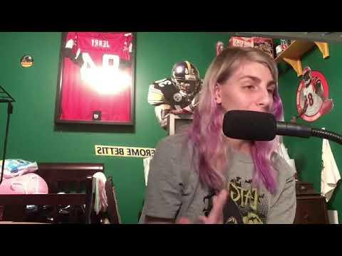 Reaction: Rammstein - Rammvier / PROSHOT HD (Pinkpop Festival 2016)
