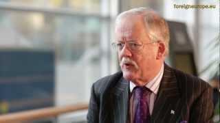 видео Особенности избирательного законодательства Королевства Норвегия