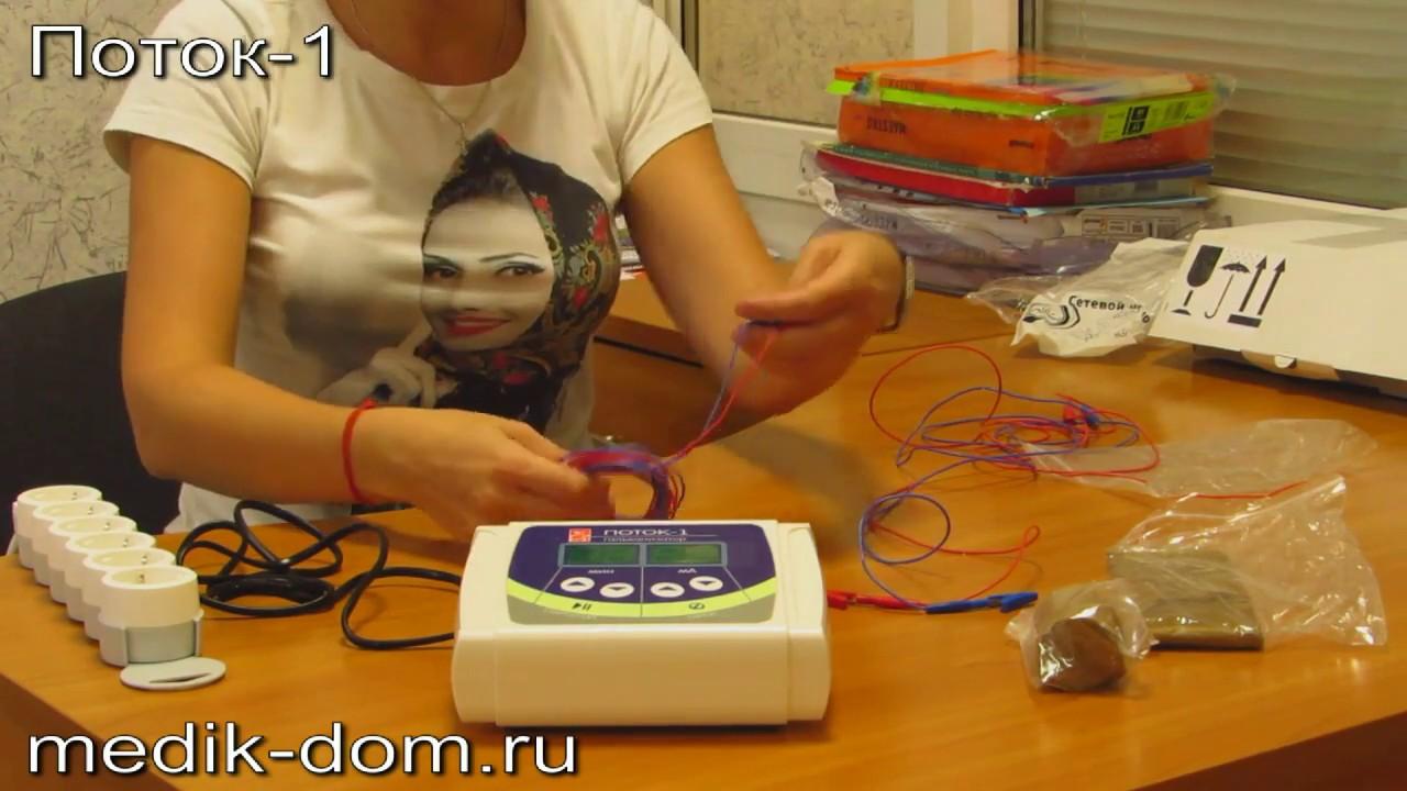 Электрофорез домашний прибор своими руками фото 893