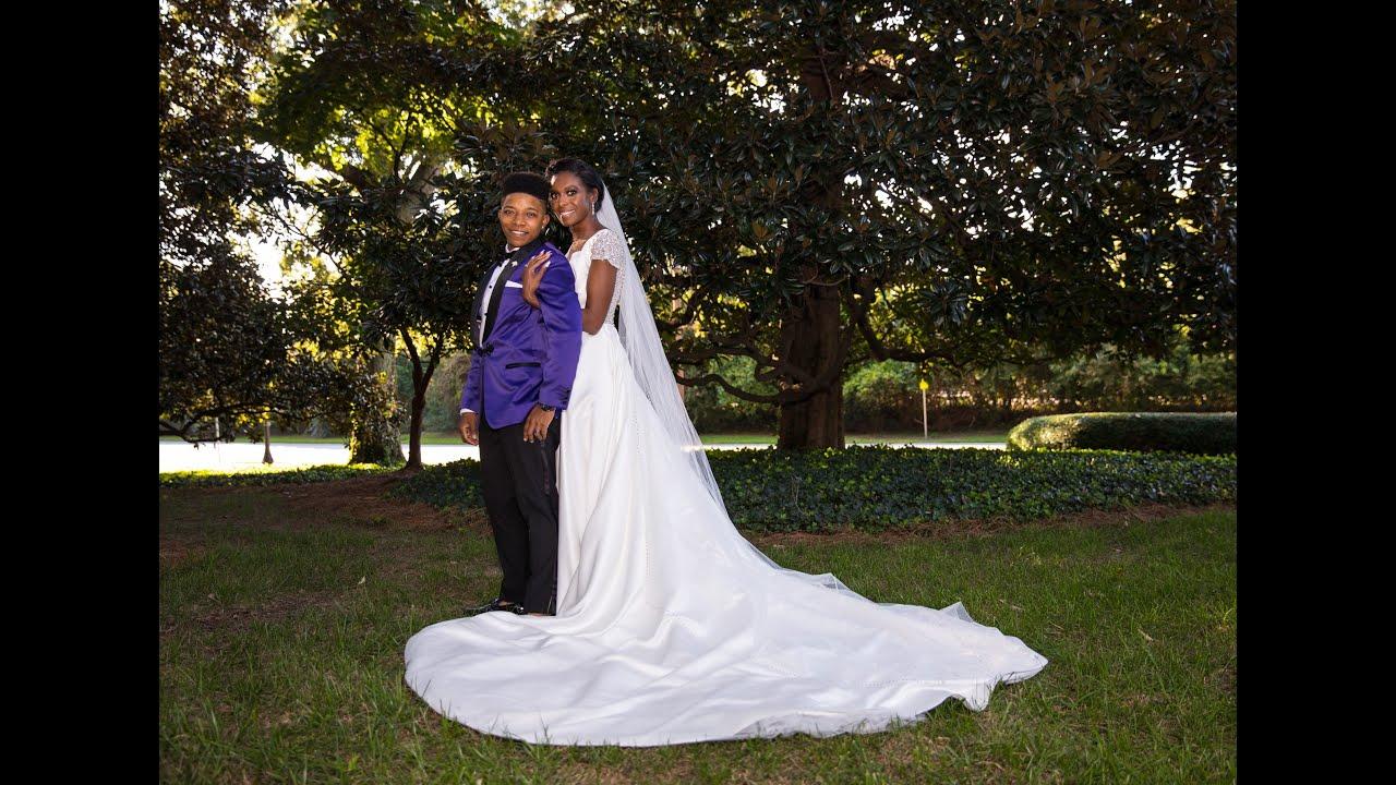 Official Wedding Photos.Our Official Wedding Video