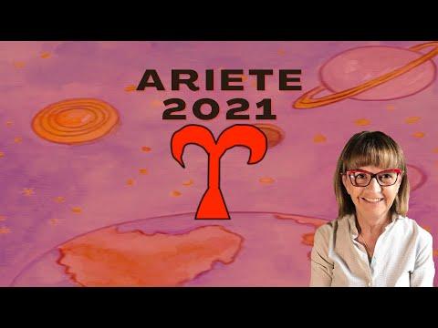 Ariete 2021