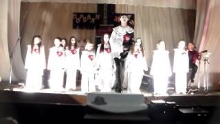 Порвали мечту - Ковер вертолет - Выше радуги(Видео с концерта