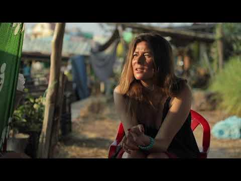 «Жизнь других» на Первом канале | Анонс Вьетнам