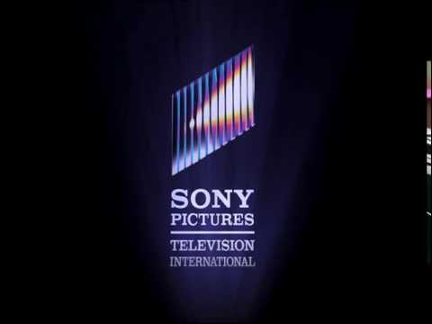 Brillstein Grey Entertainment/Sony Pictures Television Int./Sony Pictures TV (1998/2003/2002) thumbnail