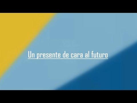 Uruguay País de Migrantes   Un Presente de cara al Futuro