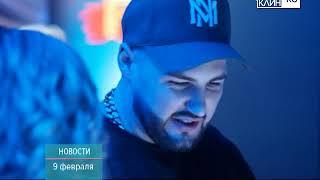 """ТНТ-Поиск: """"Песни"""" на ТНТ"""