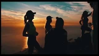Martin Cloud FL Studio Deep House Template Vol  1 (Be famous like Taylor Swift, Katy Perry, Drake)