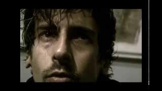 TRAILER of the brazilian Indie Movie: TRUTH PROFANE by João Rocha