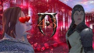Let's Play The Elder Scrolls IV: Oblivion - Ep 43