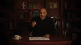 Цели человека (часть 2). Видео урок от Владимира Довганя про то, что цели должны быть конкретными