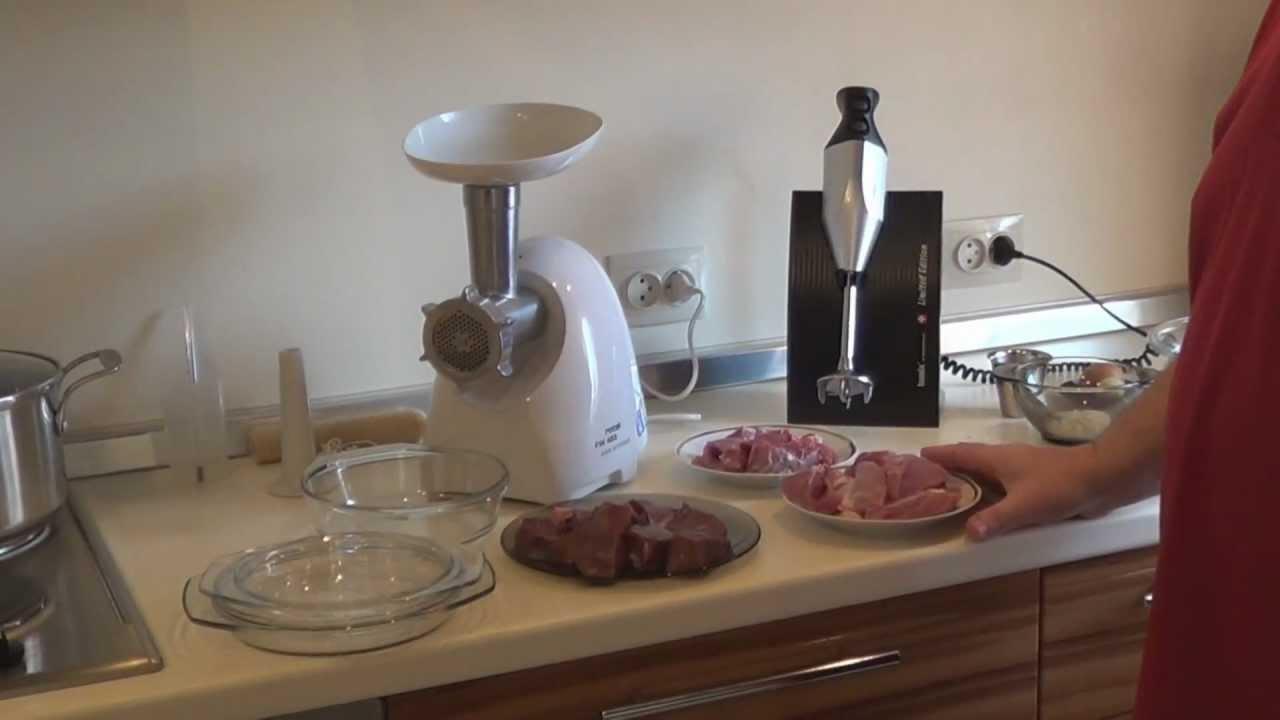 Ливерная колбаса в домашних условиях: 100 натуральный 20
