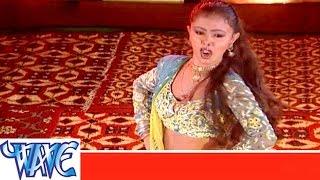 Download Hindi Video Songs - हमार राजा वर्दी वाला - Hamar Raja Wardi Wala - Kalpna - Bhojpuri Hot Songs 2015 HD