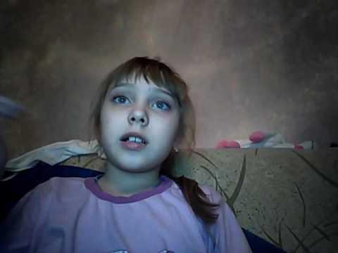 видео зиппо ребенок караоке