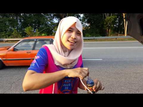 Zero Carbon Malaysia Top Overhaul Proton Gen2