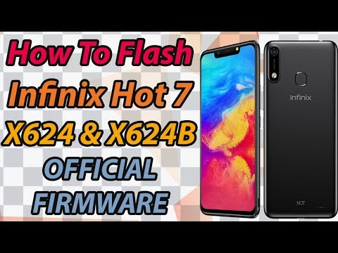 Forgot Unlocking Password, Pattern or PIN - How to Hard Reset and Unlock the Infinix Note 4. Note 4 .