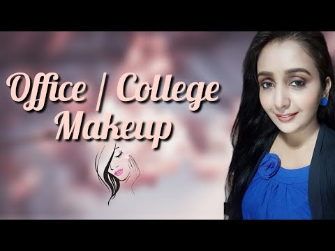 Kareena Kapoor Khan Inspired Makeup   Kareena Kapoor Makeup Look   It's me Jayeeta   from YouTube · Duration:  7 minutes 34 seconds