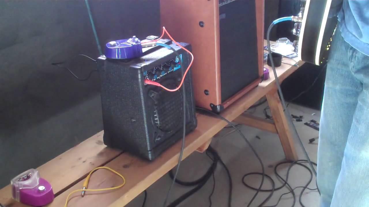 medium resolution of esteban guitar amp wire diagram