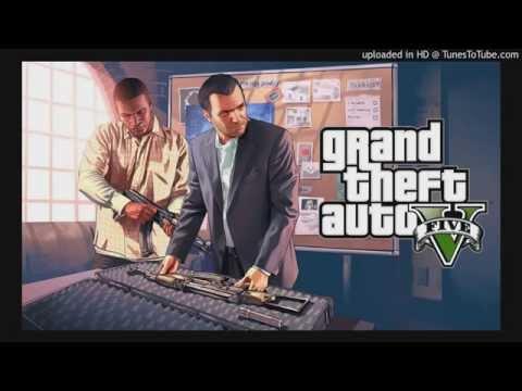 Ab Soul feat  Kendrick Lamar   Illuminate  GTA V Soundtrack