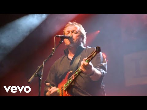 Level 42 - Heaven In My Hands (30th Anniversary World Tour 22.10.2010) Mp3