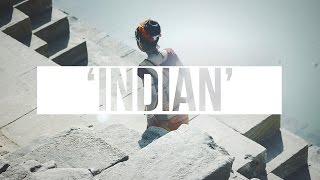 Download 'Indian' Chill Guitar Old School Hip Hop Instrumentals Rap Beat | Chuki Beats MP3 song and Music Video