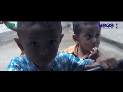 VIP2017 - Mother Lombok - Impact Project 9