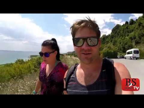 Ep. 33: Hey, TIPS allowed! Bendida Beach, The Black Sea, Bulgaria Travel Guide