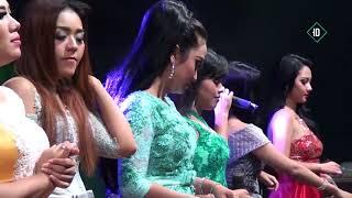 Download Ku Ingin   All Artist New Pallapa live Banggi Rembang