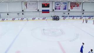 Соревнования среди танцевальных коллективов на льду памяти Л.Новожиловой и С.Глязера, 20.01.2019