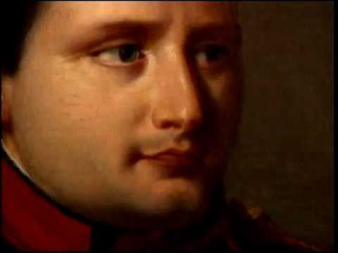 » Free Watch THE GREAT COMMANDERS, Part Three: Napoleon Bonaparte