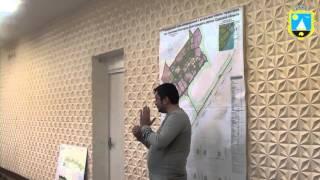 Общественные обсуждения проекта Генерального плана курорта Сергеевка 14.02.2016г.(, 2016-02-14T12:54:01.000Z)