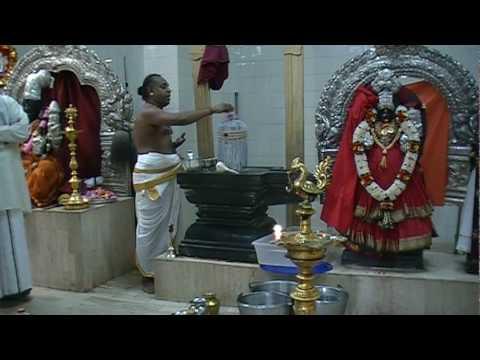 Shiva Abhishekam 1 2 Youtube