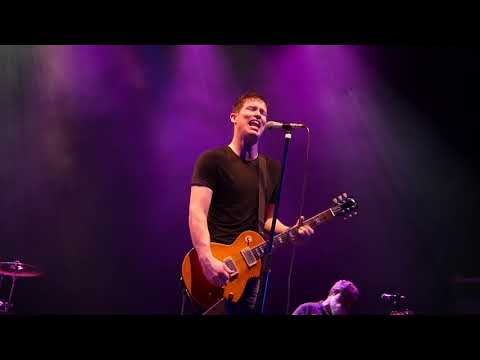 Jonny Lang - Bring Me Back Home Live In London 2017