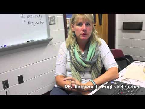 Changes in Hollis Brookline High School