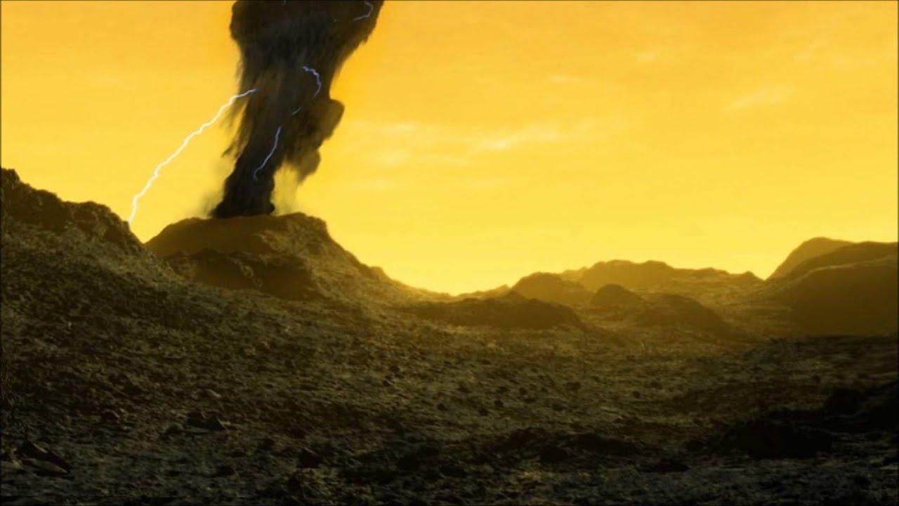 Image result for venus lander