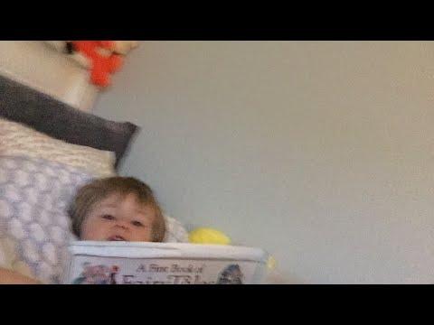 Ασιάτης/ισσα γιαγιά πορνό φωτογραφίες