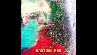 Bastien Keb - Cool It