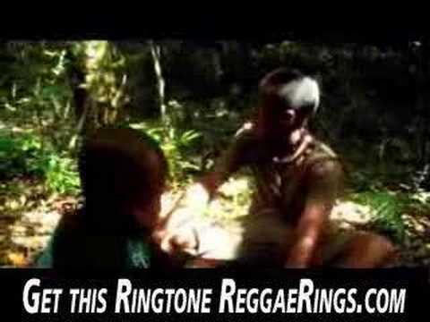 Jah Cure New Video Sticky Sticky (out deh)