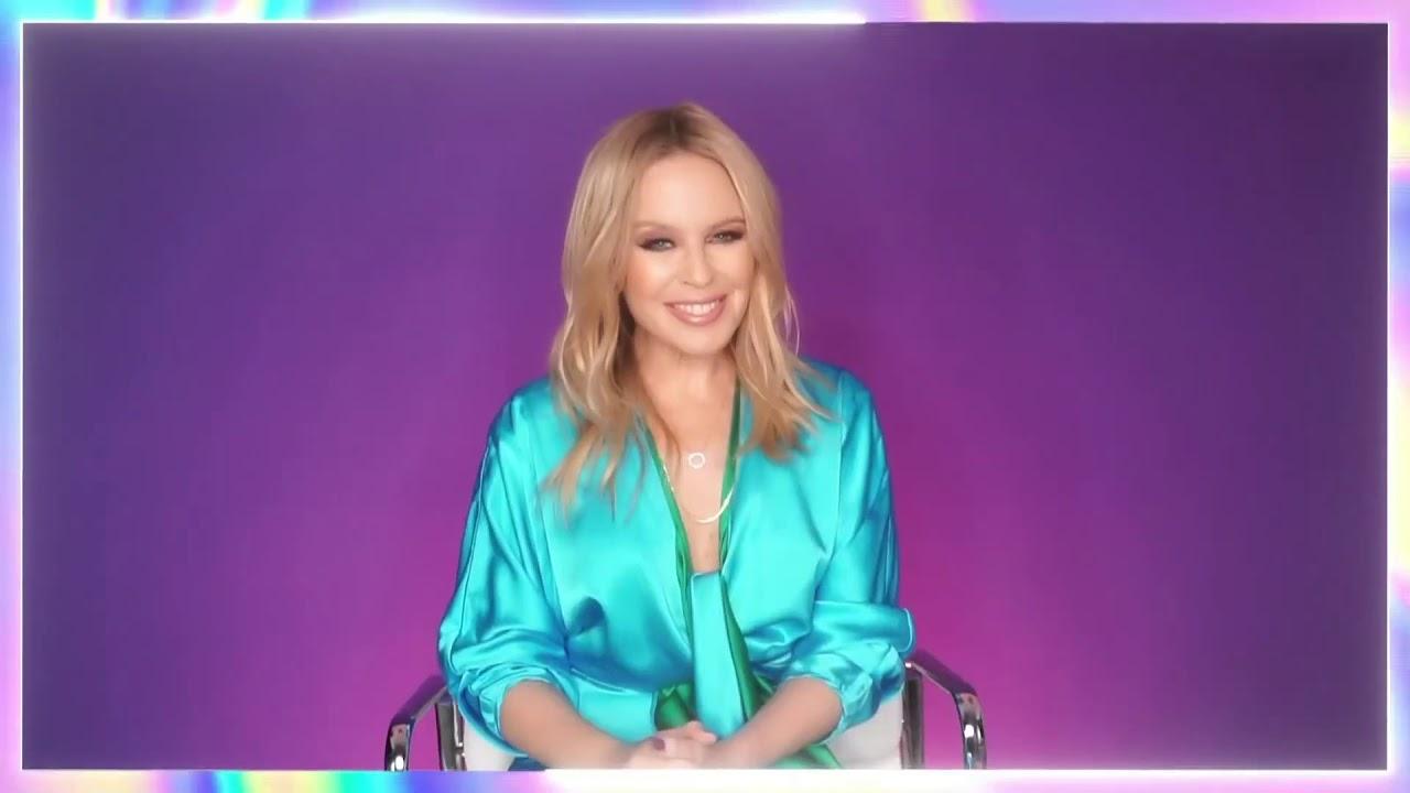 Download Kylie Minogue - ARIA Music Awards 2020 (Subtitulado)