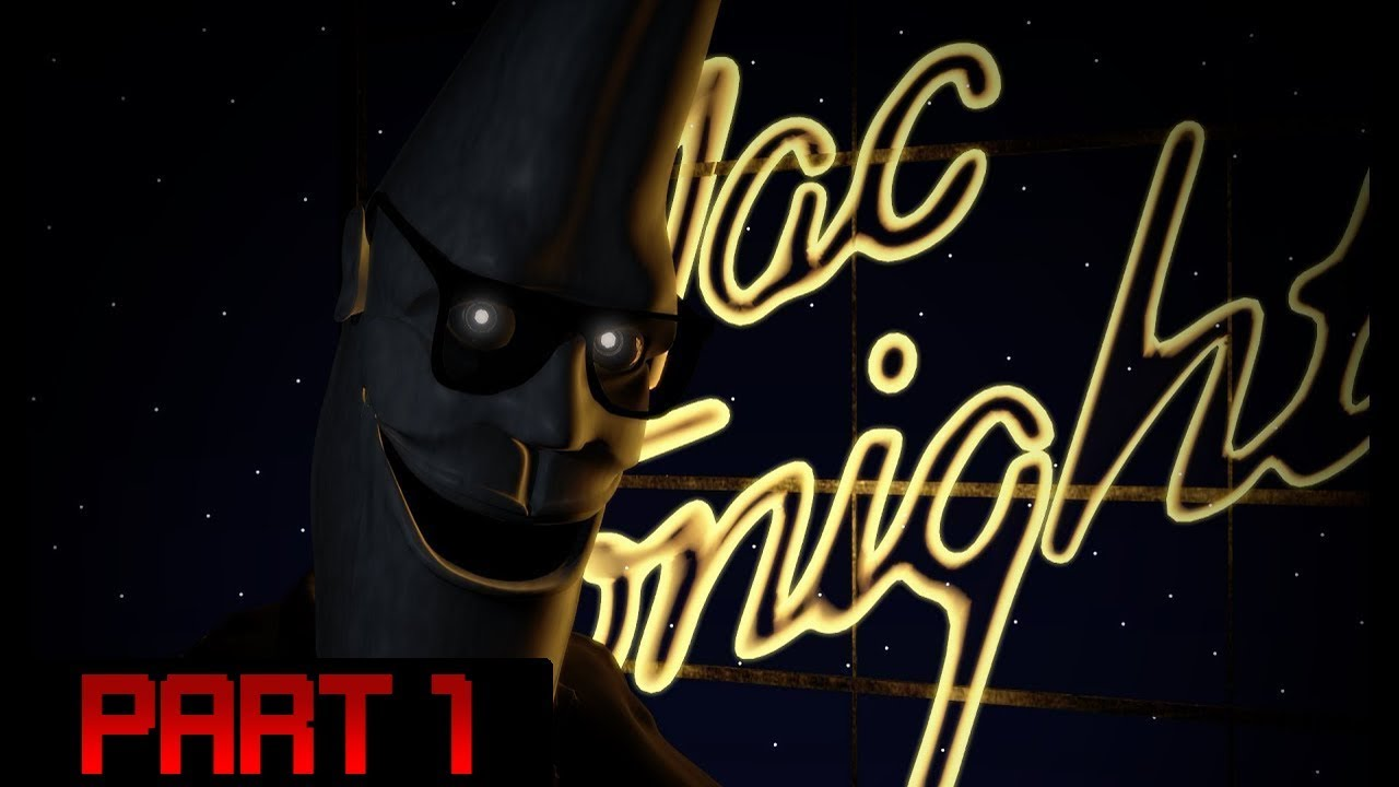Five Nights At Freddy's fifth anniversary | The A V  Club