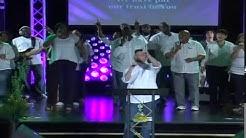 """We Praise Your Name"" at TPHIM Jacksonville"