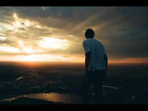 Клип Justin Rizzo - Glory Will Cover the Earth
